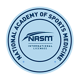 NASM-International-Logo.png
