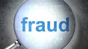 Woodbridge Mortgage Scam