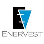 Enervest Shareholder?