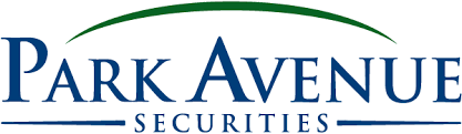 Park Avenue Securities