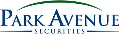 FINRA Fines Park Avenue Securities