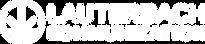 Logo Lauterbach Kommunikation