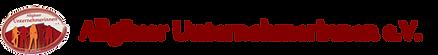 logo-au50-400px.png