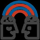 Lauterbach Kommunikation | Wiggensbach