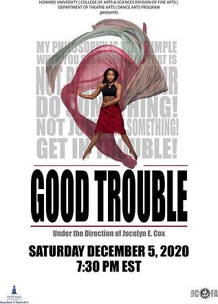 Good Trouble- Dance Showcase-FA20.jpg