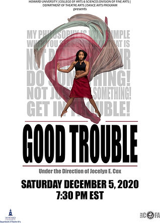 Good Trouble- Dance Showcase-FA20.jpg