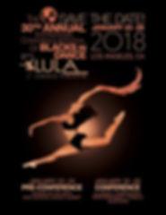 a_2018_LULA_IABD_SAVE-THE-DATE_041-309x4