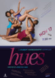 hues dance arts showcase oct 2018 v10 11