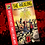 Thumbnail: The Healing Promo Comic *SDCC EXCLUSIVE