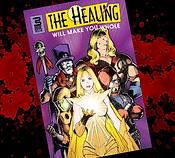 shop-comic-healing-soft.png