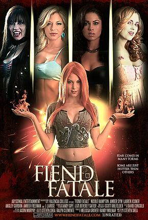 Steven-Fiend.png