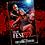 Thumbnail: Film FestEvil Novel