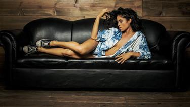 Lauren Castalano
