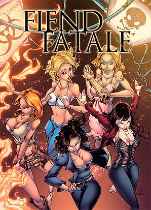 Cover-Fiend-Fatale-WEB.png
