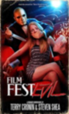 FilmFestEvil_CoverFinal.jpg