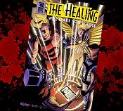shop-comic-healing-hard.png