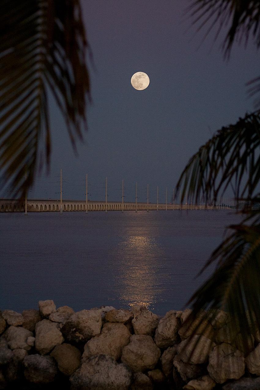 Coral Key, FL