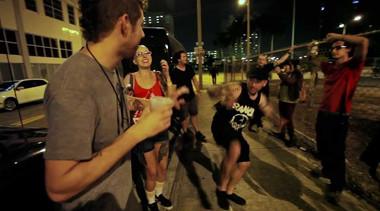 The Attack: Miami, FL
