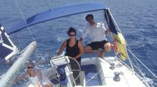 2009 Seyir defterinden...