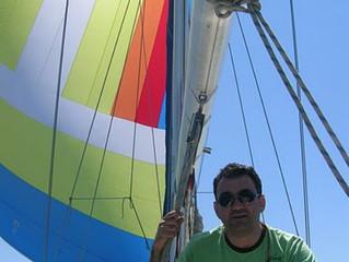 2011 açık deniz, uzun yol eğitimi