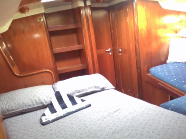 birinci_cabin [640x480]