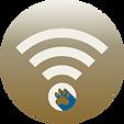 virtual training button (1).png
