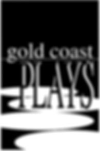 Gold Coast Plays Cover Logo.jpg