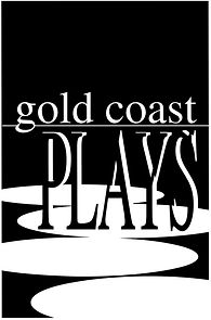 Gold Coast Plays Cover Logo.jpg