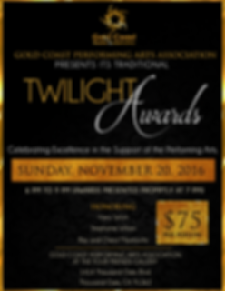 Twilight Awards Invite.png