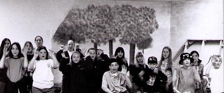 Group+Photo+001.jpg