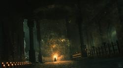 Demon's Souls TR Final V1