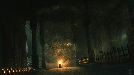 Demon's Souls TR Final V1.jpg