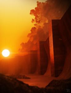 DuneLandscape FINAL.jpg