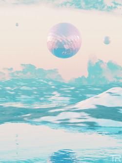 SnowBallFINAL1