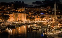 Corsica_2018-202