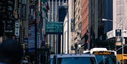 BOYS_NYC_AUG17-4