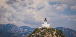 Corsica_2018-169