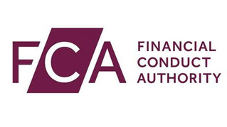 Inside the Financial Conduct Authority: The Life of a Regulator