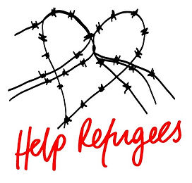 PPE - Help Refugees-03_edited.jpg
