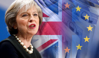 Brexit - The Year Ahead