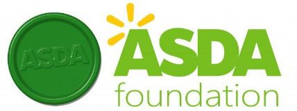 Asda Foundation Green Token Giving Award