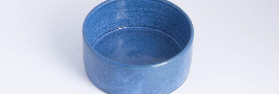 Conjunto - Bowl contemporâneo - ATPUT021