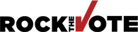 rock-the-vote-horizontal-logo.png