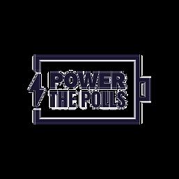 PowerThePolls_edited.png