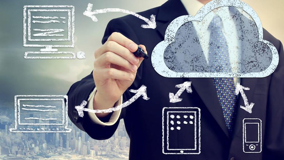 enterprise cloud storage.jpg