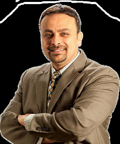 Ahmed Abukhater.JPG