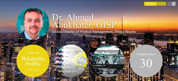 Ahmed Abukhater