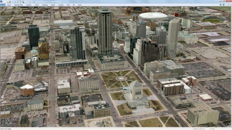 figure1_GeoMedia-3D-Cityview-Indianpolis2-e1428274528999.jpg