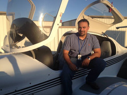 Ahmed Abukhater Boeing1