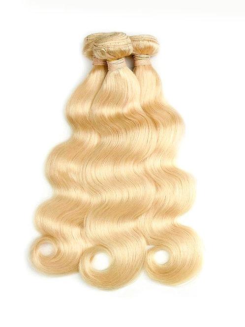 Blonde Bombshell (3 Bundle deal)
